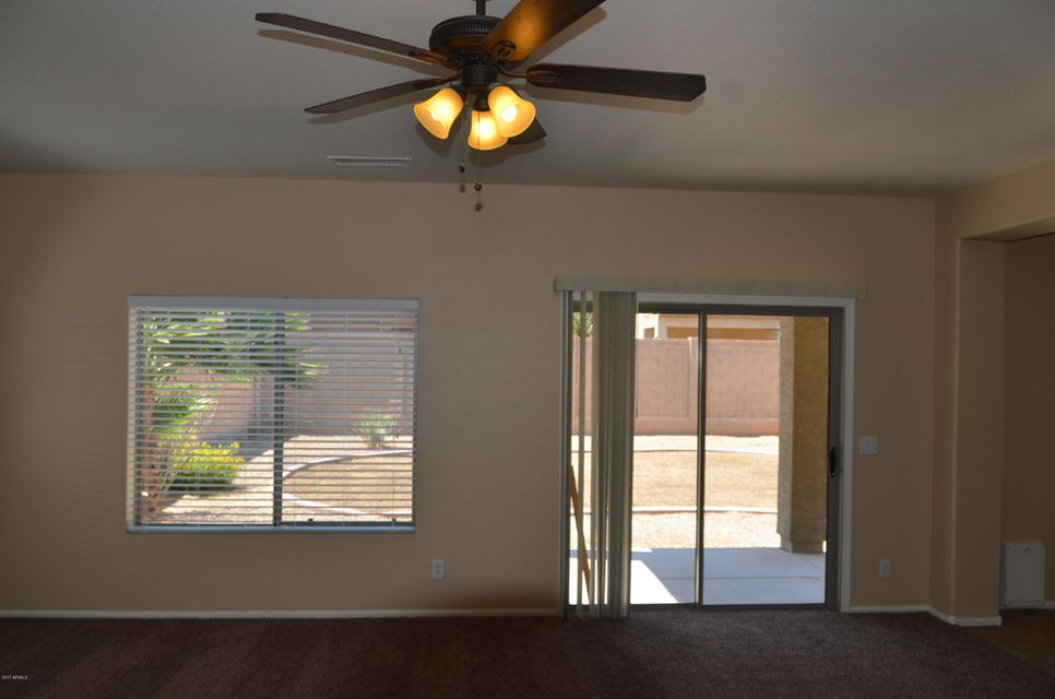 735 W FRUIT TREE Lane San Tan Valley, AZ 85143 - MLS #: 5617982
