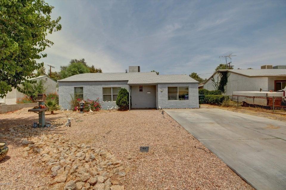 116 E LA CIENEGA Avenue, Goodyear, AZ 85338