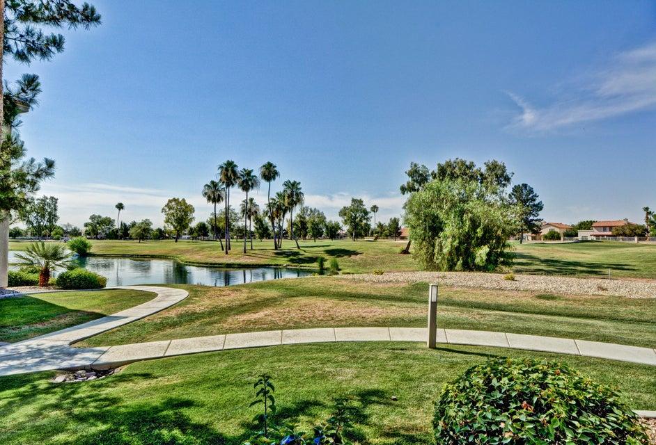 7401 W ARROWHEAD CLUBHOUSE Drive 1088, Glendale, AZ 85308