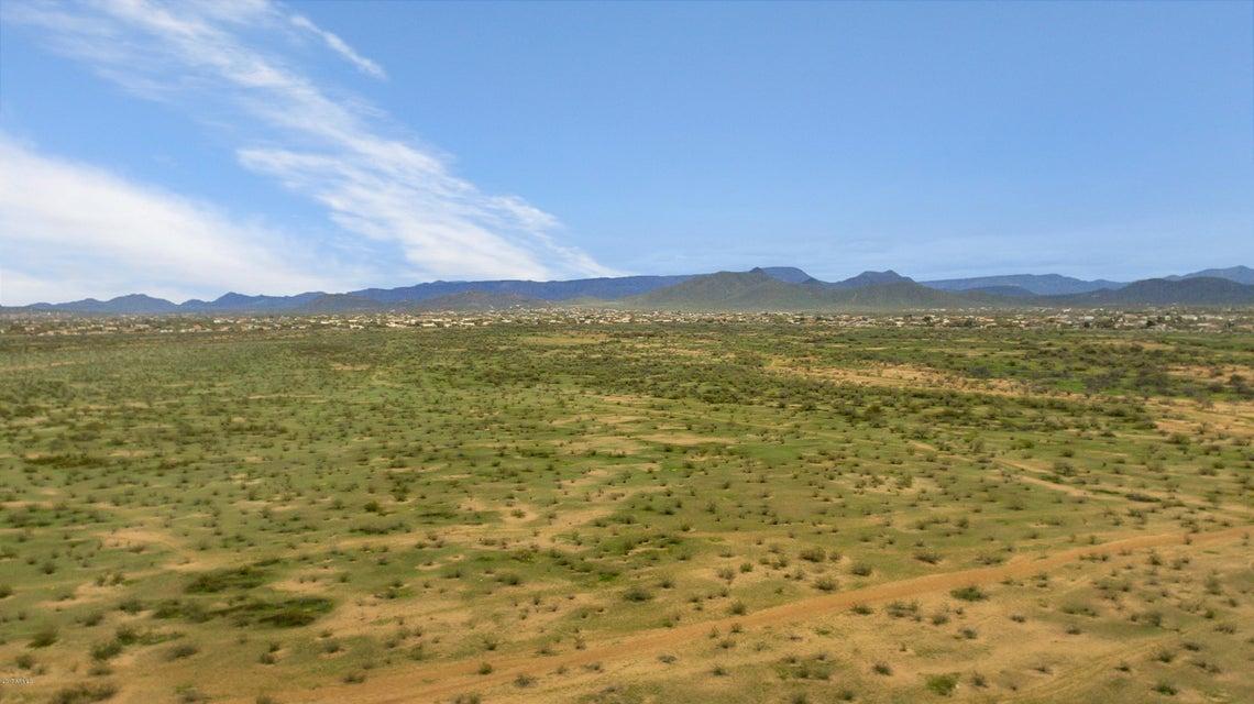 35 W Cloud Road Phoenix, AZ 85086 - MLS #: 5627358