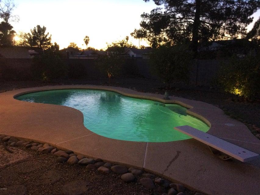 1700 W PAMPA Avenue Mesa, AZ 85202 - MLS #: 5618140
