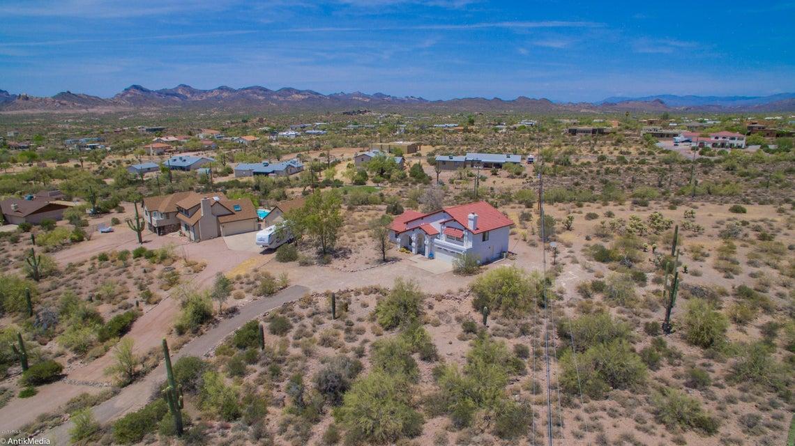 MLS 5617887 5556 E SINGLETREE Street, Apache Junction, AZ Apache Junction AZ Luxury