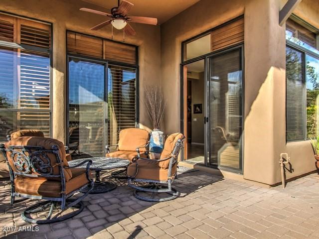MLS 5617823 9270 E THOMPSON PEAK Parkway Unit 367, Scottsdale, AZ 85255 Scottsdale AZ Dc Ranch