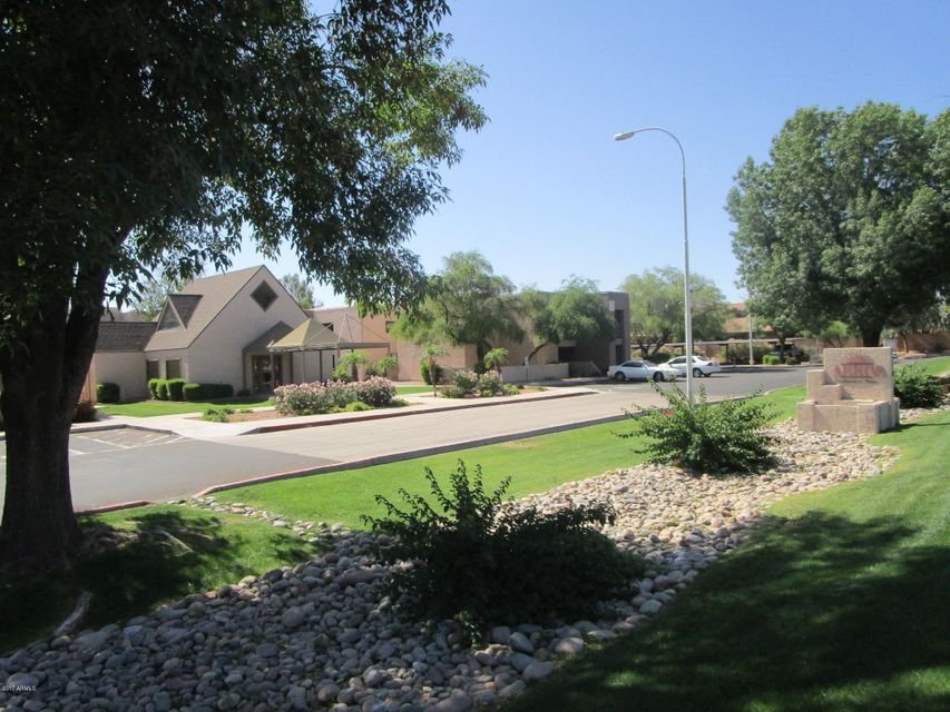 MLS 5618011 1340 N RECKER Road Unit 105, Mesa, AZ Mesa AZ Condo or Townhome