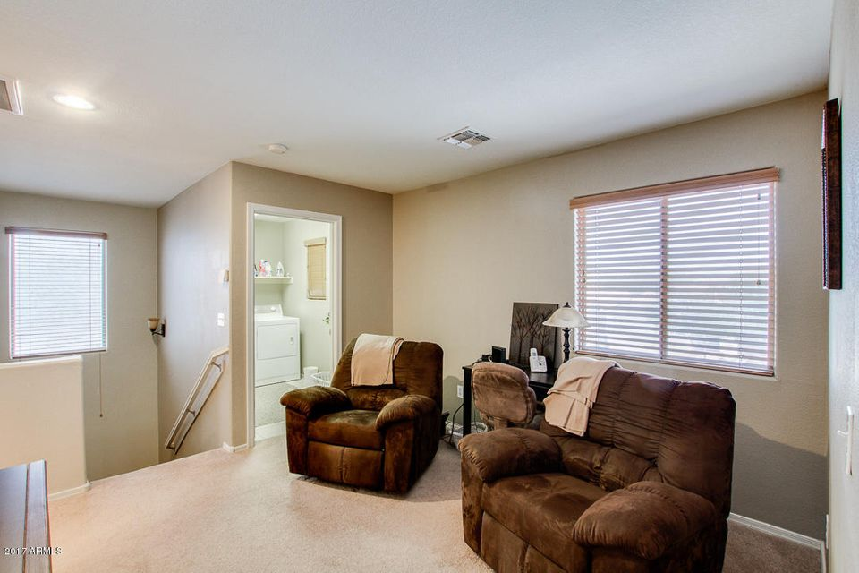 22237 E VIA DEL PALO Drive Queen Creek, AZ 85142 - MLS #: 5617927