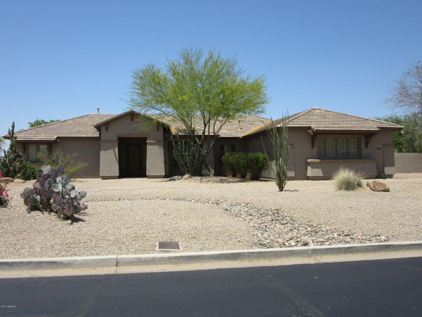 14124 W HOPE Drive, Surprise, AZ 85379