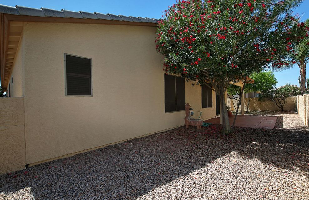 2101 S MERIDIAN Road S 355, Apache Junction, AZ 85120