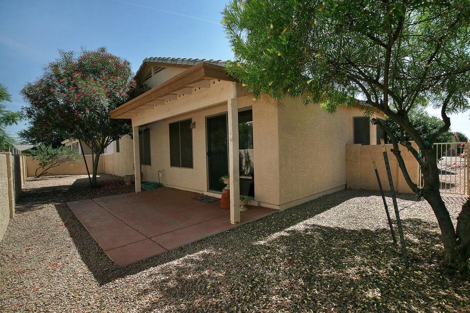 MLS 5617807 2101 S MERIDIAN Road Unit 355, Apache Junction, AZ 85120 Apache Junction AZ Meridian Manor