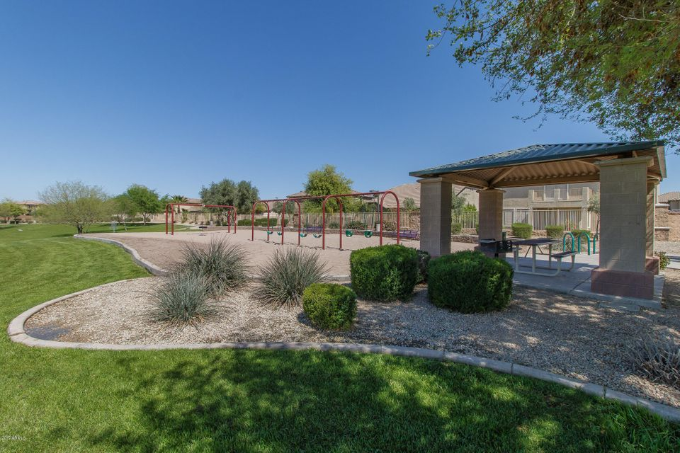 MLS 5619351 3513 E TIFFANY Way, Gilbert, AZ 85298 Gilbert AZ Marbella Vineyards