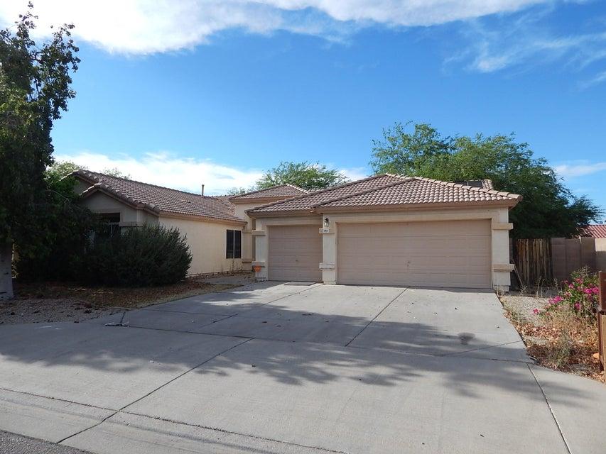 1910 E VINEYARD Road, Phoenix, AZ 85042