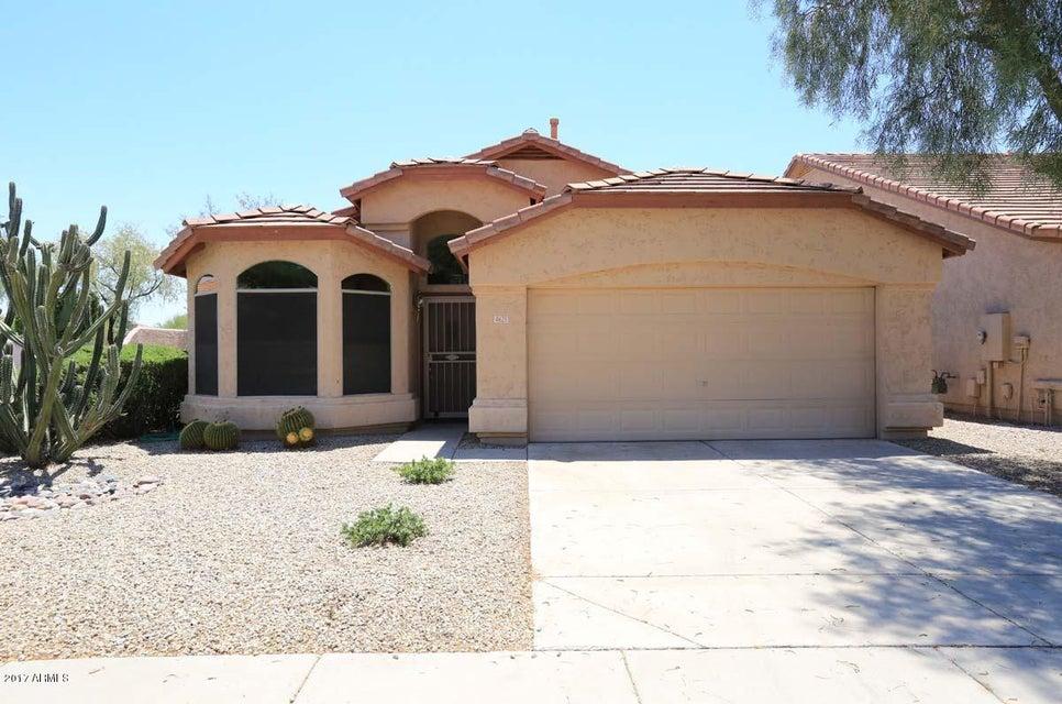 4625 E Swilling Road, Phoenix, AZ 85050