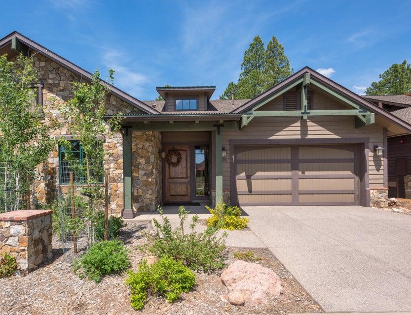 1498 E Castle Hills Drive EP 32, Flagstaff, AZ 86005