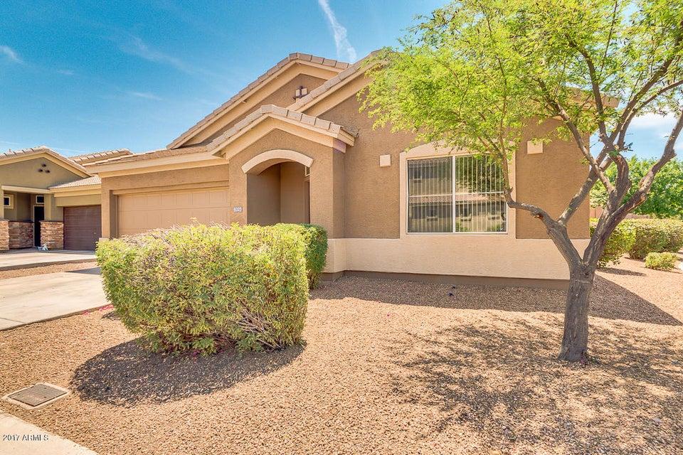 9223 E LOMPOC Avenue, Mesa, AZ 85209