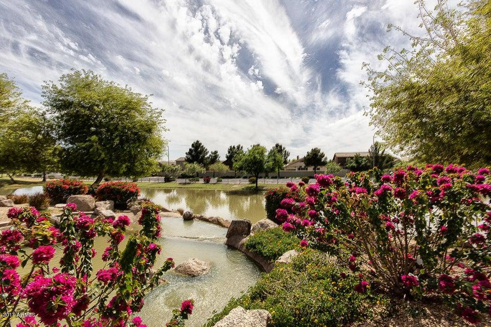 MLS 5617971 9223 E LOMPOC Avenue, Mesa, AZ 85209 Mesa AZ Augusta Ranch
