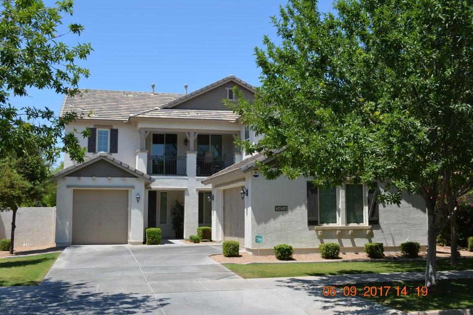 3454 E MORRISON RANCH Parkway, Gilbert, AZ 85296