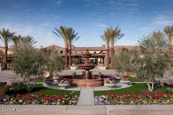 MLS 5618393 337 E HARMONY Way, San Tan Valley, AZ 85140 San Tan Valley AZ Pool