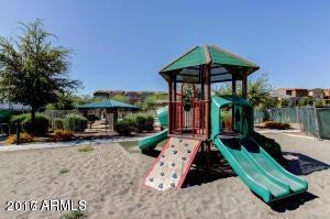 240 W JUNIPER Avenue Unit 1129 Gilbert, AZ 85233 - MLS #: 5617979