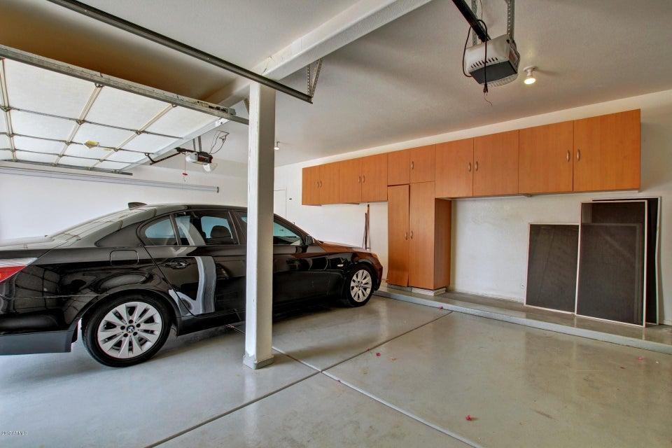 MLS 5617998 748 E MOUNTAIN SAGE Drive, Phoenix, AZ 85048 Phoenix AZ Desert Foothills Estates