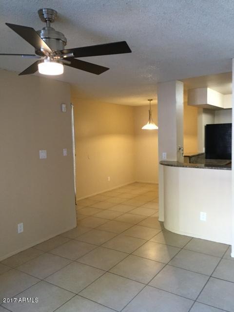 4410 N LONGVIEW Avenue 106, Phoenix, AZ 85014