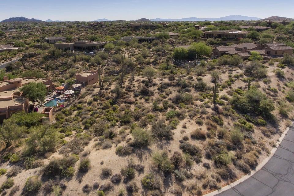 28455 N 104TH Way Scottsdale, AZ 85262 - MLS #: 5618795
