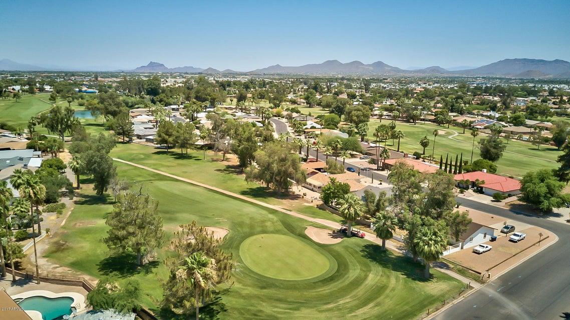 MLS 5618029 6938 E FLOSSMOOR Avenue, Mesa, AZ 85208 Mesa AZ Apache Country Club