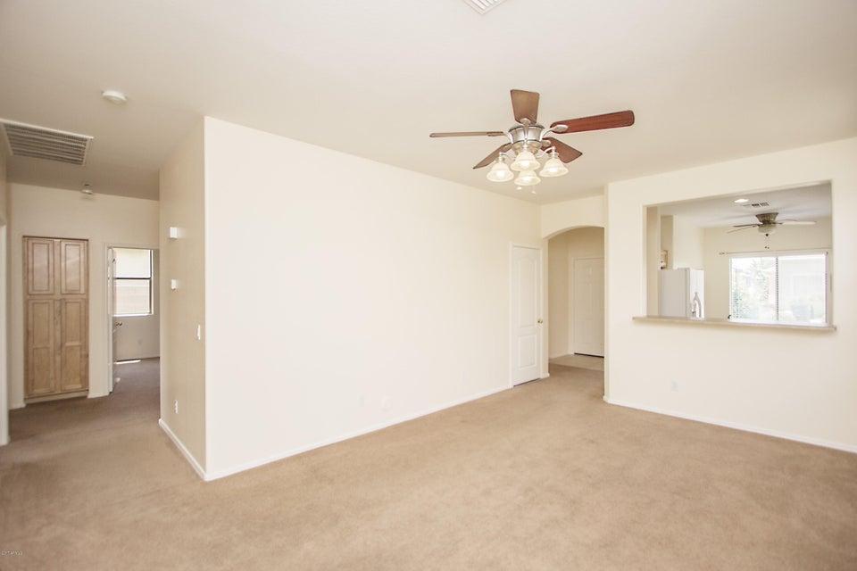 12526 W CAMPINA Drive Litchfield Park, AZ 85340 - MLS #: 5618039