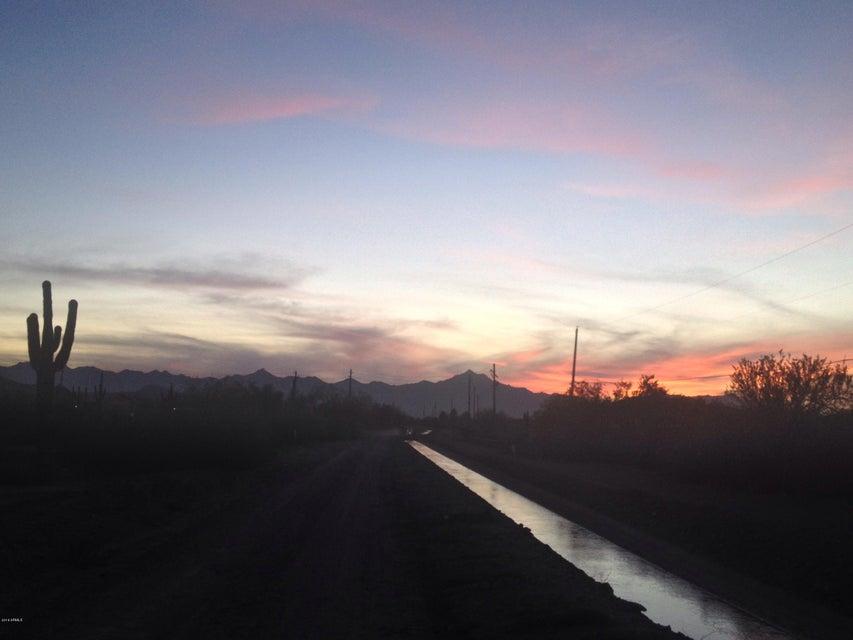 2923 W CARVER Road, Laveen, AZ 85339