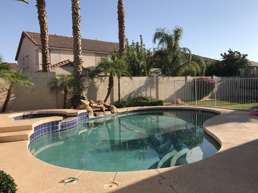 MLS 5612568 11529 E REUBEN Avenue, Mesa, AZ 85212 Mesa AZ Mountain Ranch