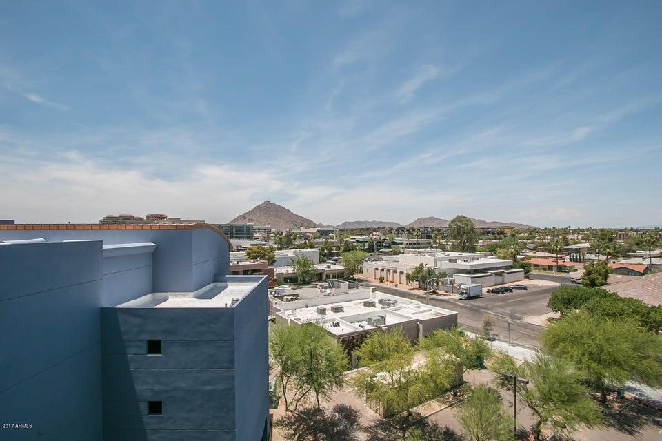 4422 N 75th Street 6002, Scottsdale, AZ 85251