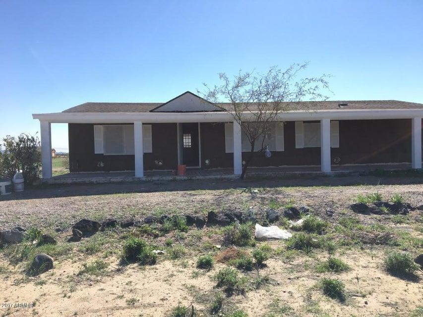34939 W BROADWAY Road, Tonopah, AZ 85354