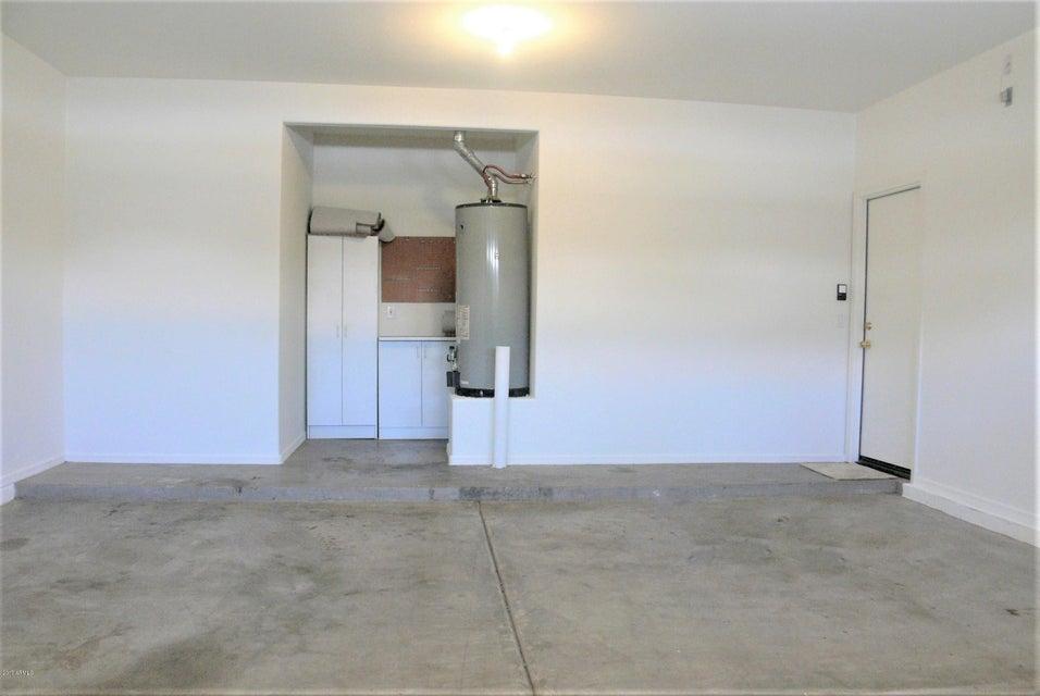 MLS 5618297 2990 E SANTA ROSA Drive, Gilbert, AZ 85234 Gilbert AZ Tone Ranch Estates