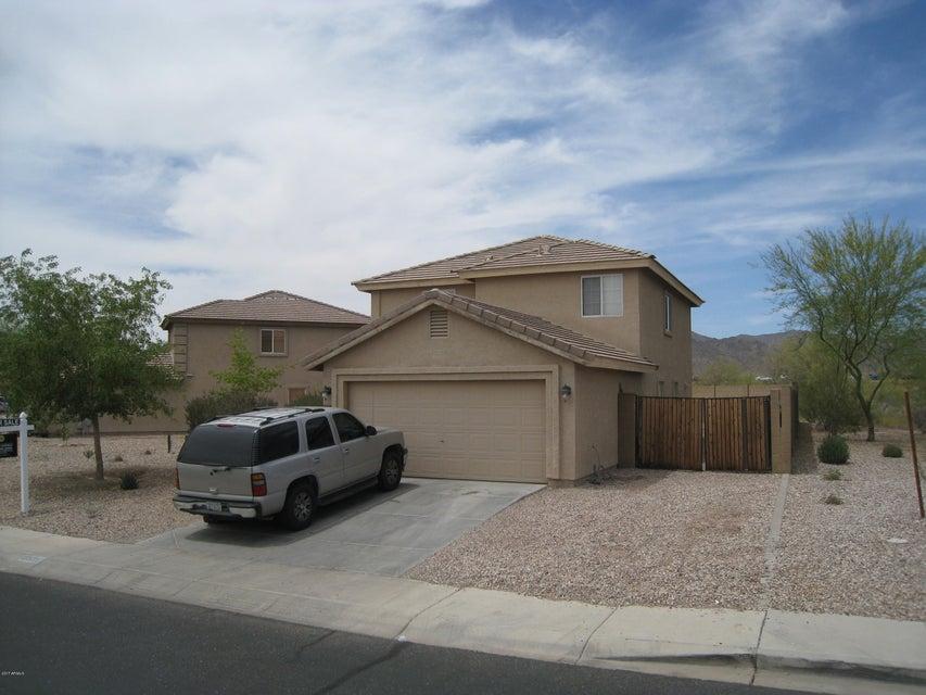 MLS 5613224 22470 W WOODLANDS Avenue, Buckeye, AZ 85326 Buckeye AZ Sundance