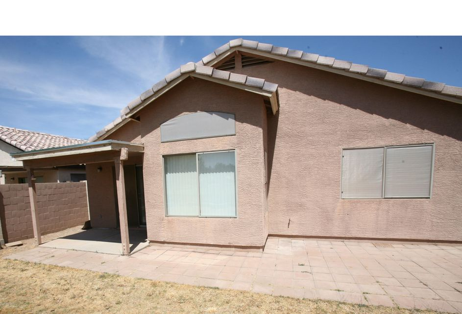 MLS 5618114 4506 N 84TH Avenue, Phoenix, AZ 85037 Phoenix AZ Horizons On Camelback