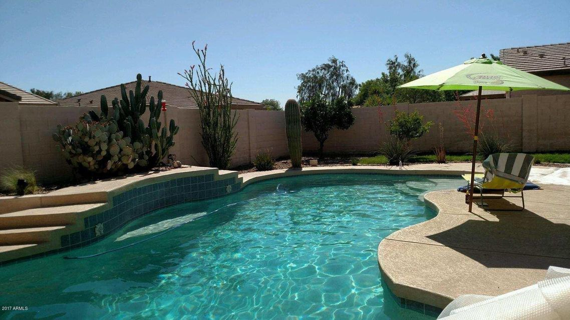 MLS 5617938 21269 E ROUNDUP Way, Queen Creek, AZ Queen Creek AZ Private Pool