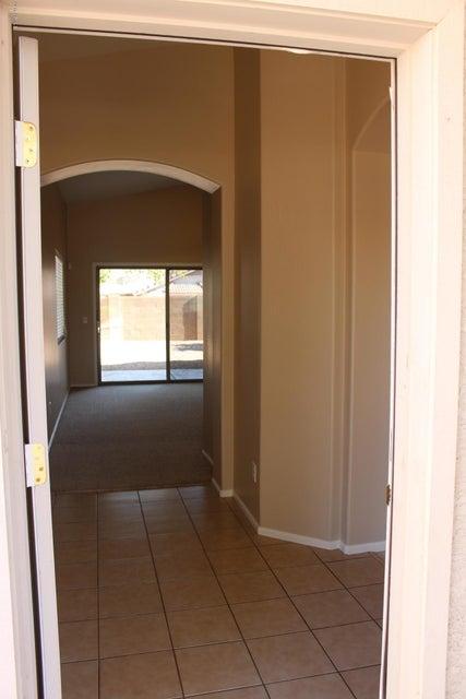 12413 W FLANAGAN Street Avondale, AZ 85323 - MLS #: 5618287