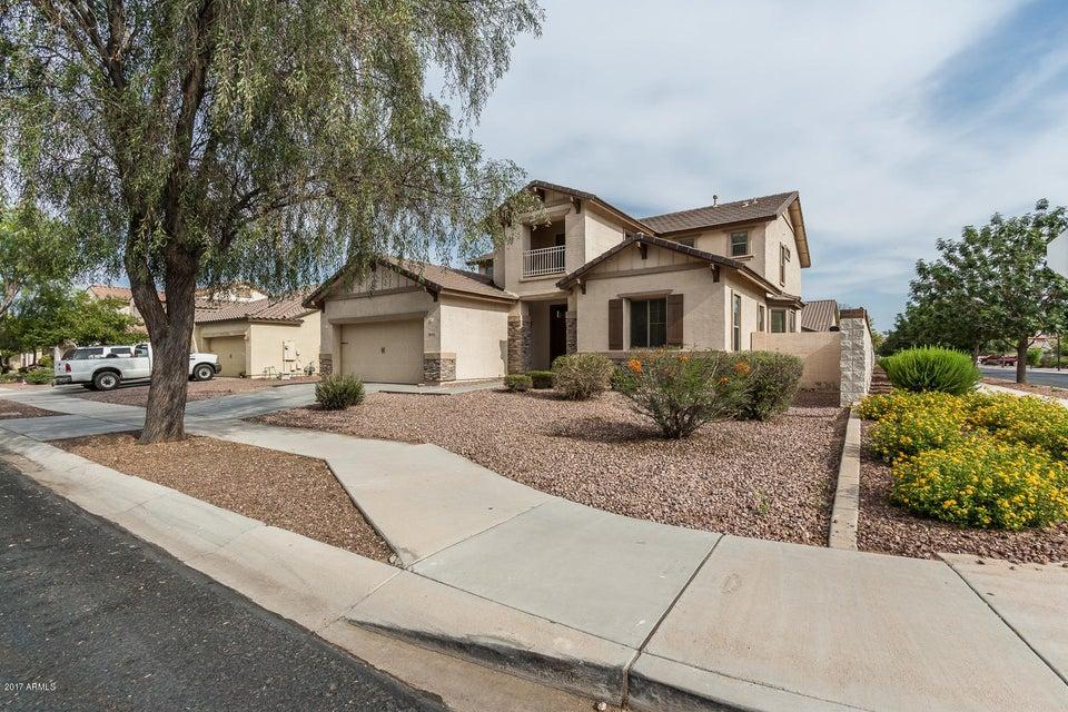 14121 W DAHLIA Drive, Surprise, AZ 85379