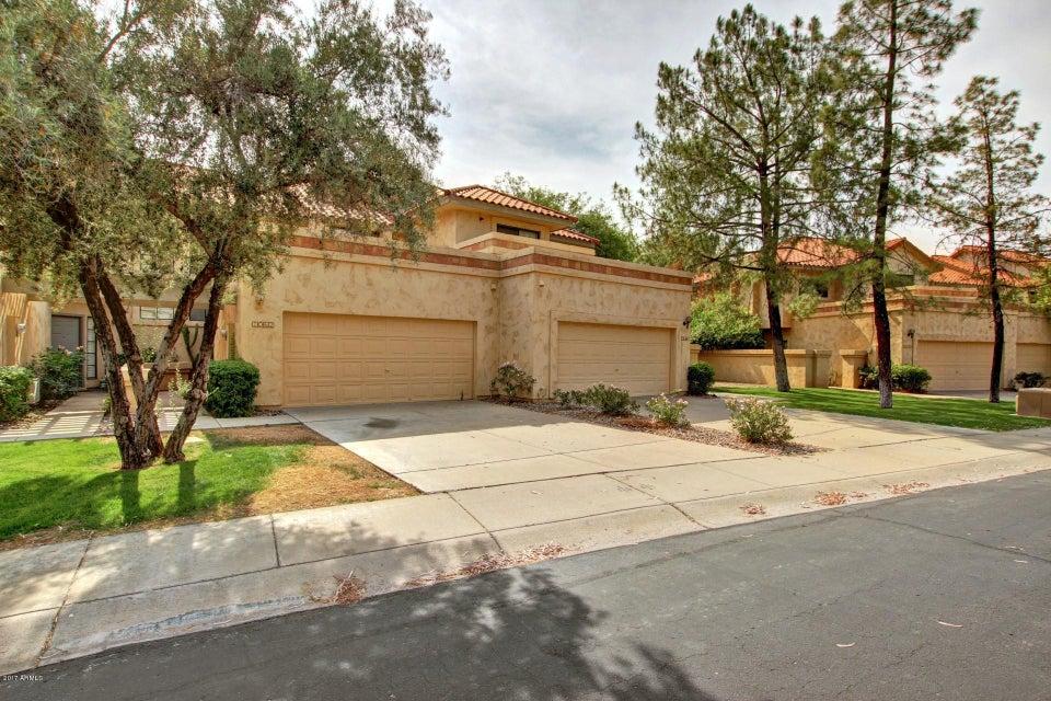 9705 E MOUNTAIN VIEW Road 1062, Scottsdale, AZ 85258