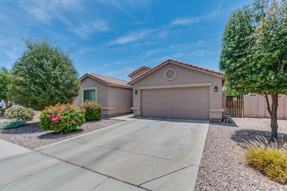7171 W MARLETTE Avenue, Glendale, AZ 85303