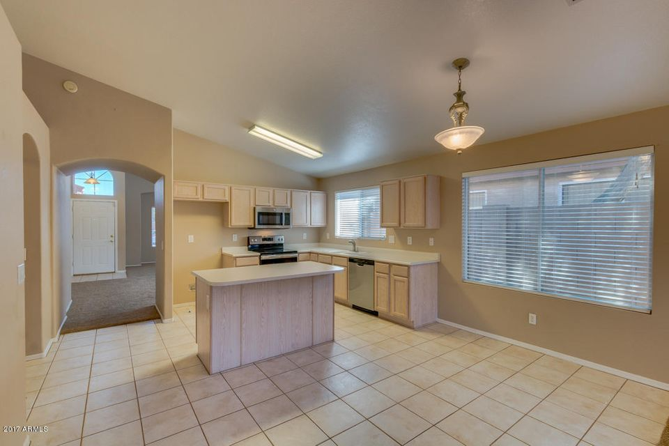 4961 E HOLMES Avenue Mesa, AZ 85206 - MLS #: 5617044