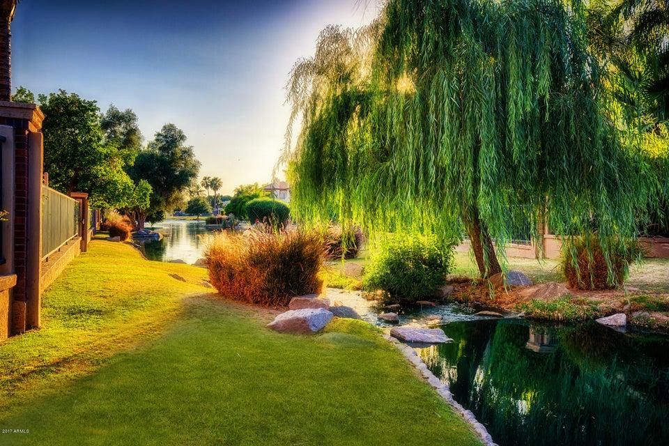 MLS 5618204 5827 W DEL LAGO Circle, Glendale, AZ 85308 Glendale AZ Golf
