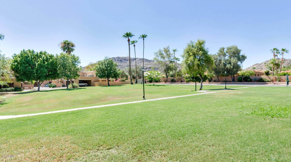 MLS 5617413 10445 N 9TH Street, Phoenix, AZ 85020 Phoenix AZ Pointe Tapatio