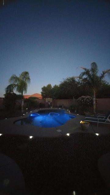 MLS 5617224 12217 W MIAMI Street, Tolleson, AZ Tolleson AZ Scenic