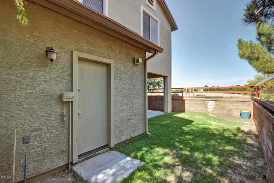 MLS 5617924 18899 E SWAN Drive, Queen Creek, AZ Queen Creek AZ Cortina
