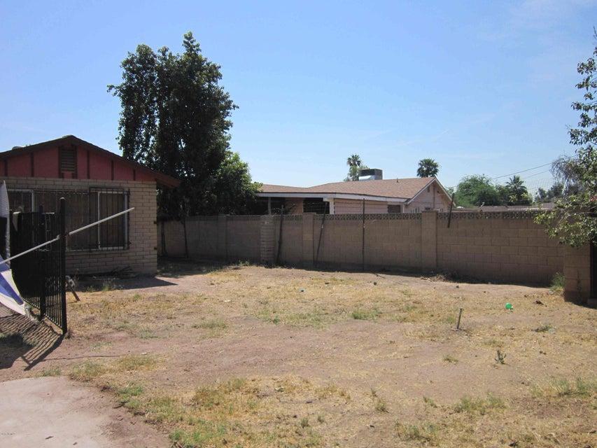 2931 W PIERSON Street Phoenix, AZ 85017 - MLS #: 5618723