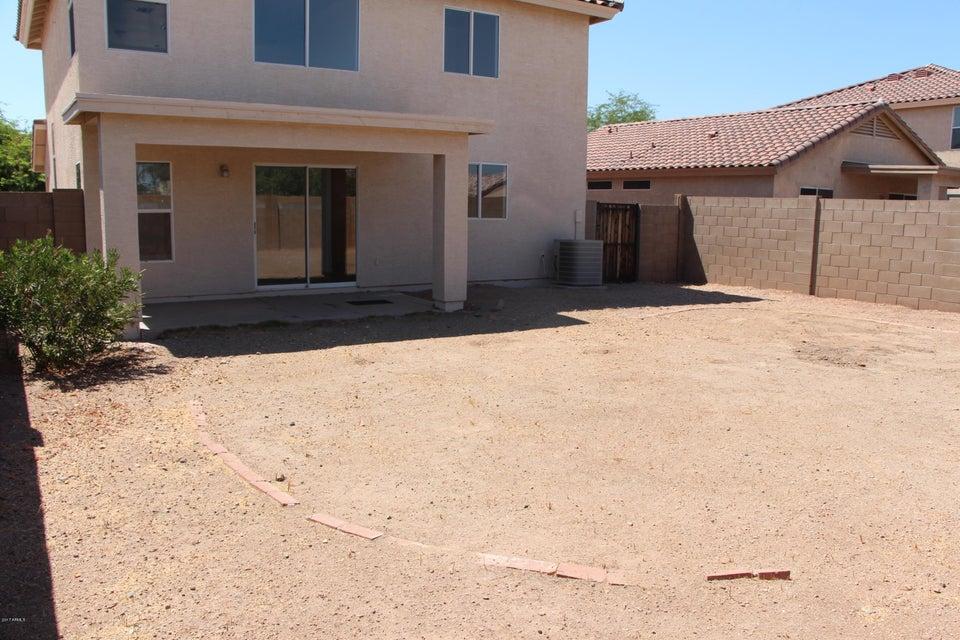 MLS 5618238 11905 N PABLO Street, El Mirage, AZ 85335 El Mirage AZ Sundial