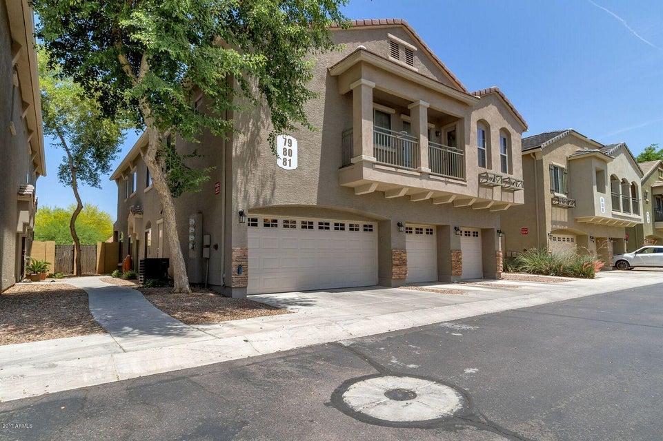 16620 S 48TH Street 79, Phoenix, AZ 85048