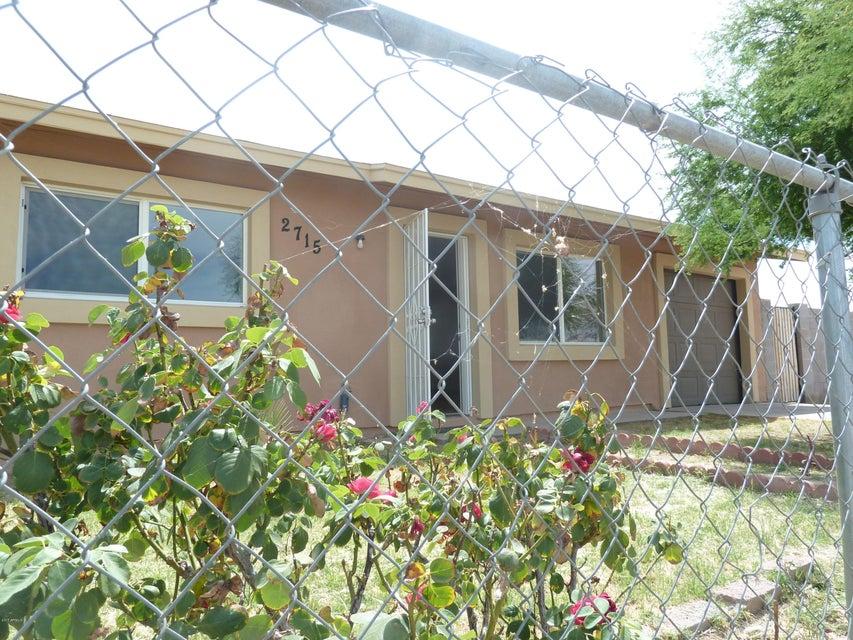 2715 S 127TH Avenue, Avondale, AZ 85323