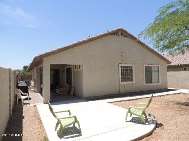 MLS 5618274 7136 W WARNER Street, Phoenix, AZ 85043 Phoenix AZ Sienna Vista