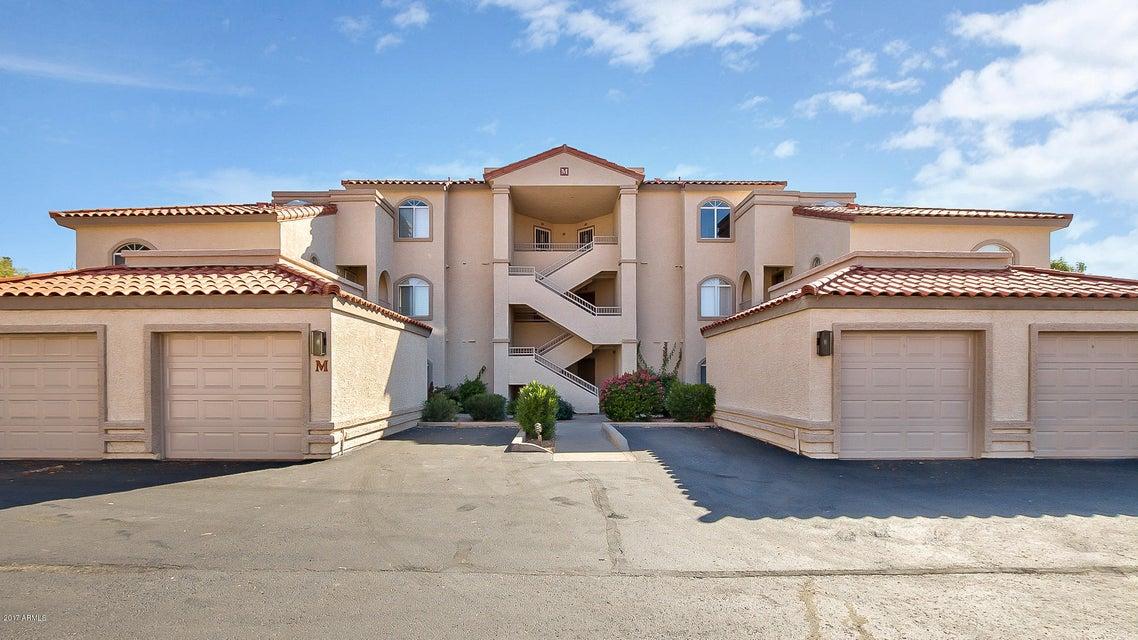 10080 E MOUNTAINVIEW LAKE Drive 326, Scottsdale, AZ 85258