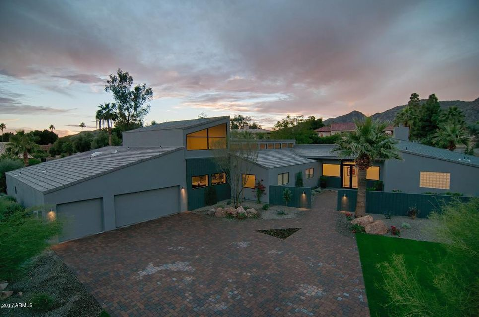 3531 E MODOC Court, Phoenix, AZ 85044